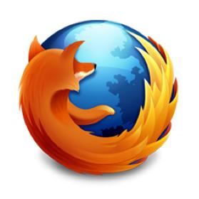 [み]エラーを一発解消! Firefoxの環境設定を初期化する方法
