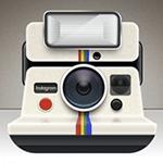 [み]撮っただけじゃもったいない。Instagramでブログを飾る方法。