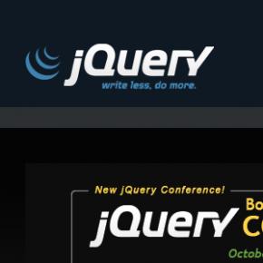 [み]Twitter公式のウィジェットじゃ満足できない人は、jQuery使うといいよ