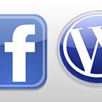 WordPressのブログでFacebookのコメント欄を使う方法
