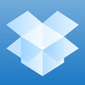 [み]Dropboxのアップロード・ダウンロードをスピードアップする方法