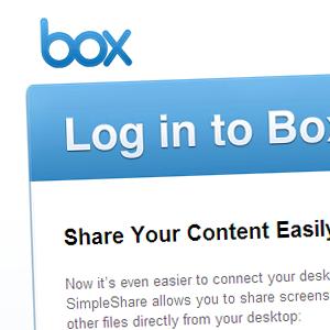 [み]Dropboxよりも30GBも容量がでかいBox.netをネットワークドライブとして使う方法