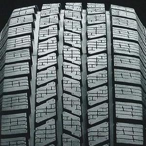 [み]そろそろスタッドレスタイヤの時期だけど、タイヤを買う時は製造年月日に気をつけなよ