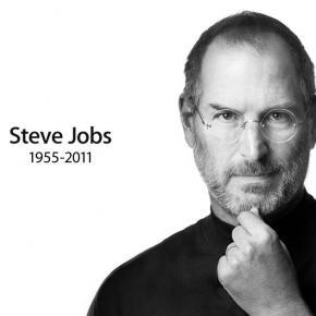 [み]Amazonで買える世界各国の「Steve Jobs」の表紙を比べてみる