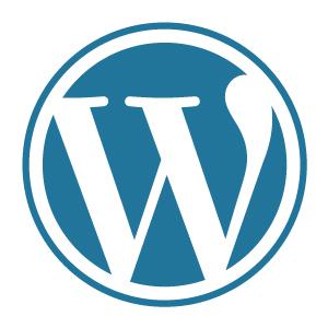 [み]WordPressのリビジョンを制限・停止して、サーバ使用量を減らす方法