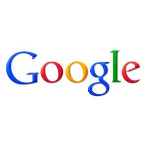 Googleでは、こんなのも検索できるよ