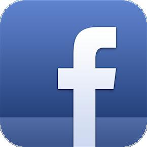[み]iPhoneのSafariでFacebookのシェアを使う方法