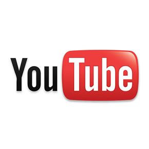 YouTubeの動画を保存する方法