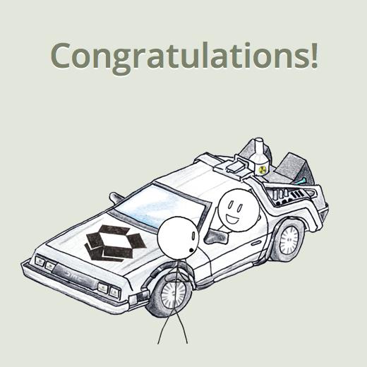 [み]Dropquest2012の答えをまとめたから、みんなで1GBもらっちゃおう。