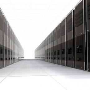 [み]ディスク容量、データベース数、マルチドメイン全て無制限のレンタルサーバー「無限(MUGEN) サーバー」が気になる