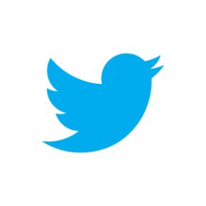 [み]@Anywhereが終了するので、@Anywhereを使わずにTwitterアカウントを自動リンク化した