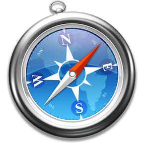 [み]Safari6.0でフォントを変更する方法