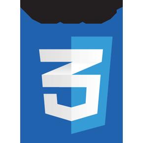 [み]CSSだけで吹き出しをカンタンに作成する方法