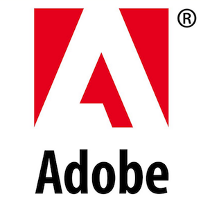 [み]Adobeがオープンソースのフォント「Source Sans Pro」を公開