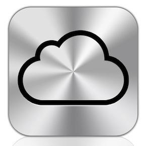 [み]MacのFinderでiCloudに保存したヤツにアクセスする方法