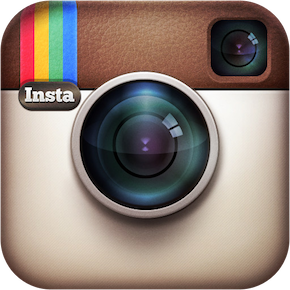 [み]Instagram APIを使ってタグで絞った画像を表示する方法
