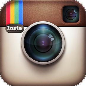 [み]Instagram APIを使ってポメラニアン大好き専用の「Pomestagram」を作ってみた