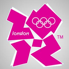 [み]ロンドン五輪男子サッカー「日本vsエジプト」のダイジェスト映像をNHKが公開中