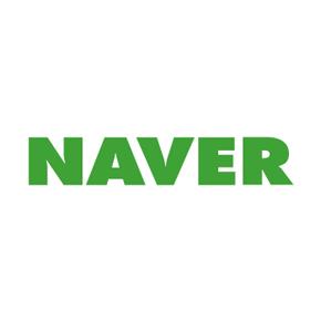 [み]NAVERで会員情報流出 パスワードを変更する方法