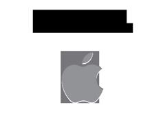 [み]Apple CEOのTim Cookがマップについてごめんなさいしました