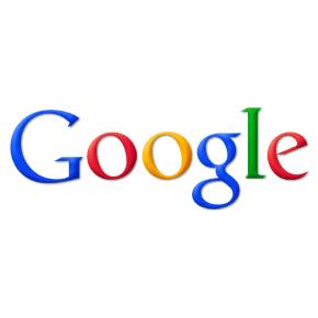 [み]GoogleAdSenseの336×280に300×250も表示されるようになった