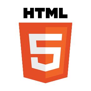 [み]HTML5で廃止された要素まとめ。fontタグはもう使わないほうがいいよ。