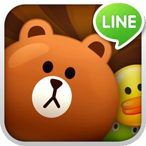 [み]LINE POPの攻略法を攻略法って言っていいのか悩む…