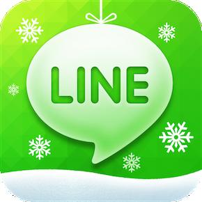 [み]WordPressに「LINEで送るボタン」を設置する方法