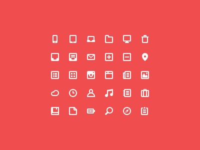 free-30-icons2_1x
