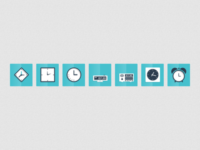 icons_clock_1x