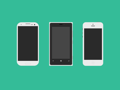 mobile-flagships_1x