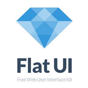 flatdesign