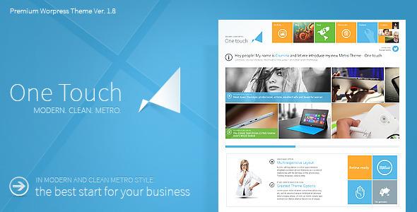 wptheme_flatdesign02
