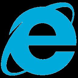 [み]IEでもHTML5やCSS3に対応できるようになるJSまとめ