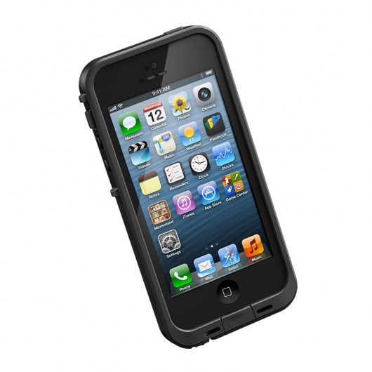 LifeProof iPhone5 Case