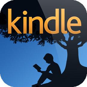 [み]小説「風立ちぬ」のKindle版が無料でダウンロードできたぞ ロケットニュース様ありがとう
