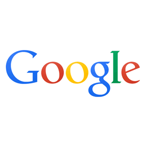 [み]Google Feed APIでアンテナサイトを5分で作る方法