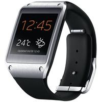 [み]「Galaxy Gear」はセンター試験で時計として使用できるのか?