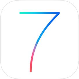 [み]iOS 7ではパスコードを10回間違えると全データ消去されます