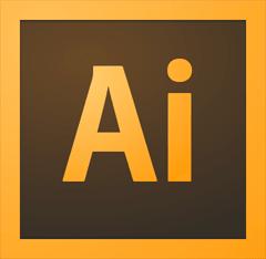 [み]フォントがなくても大丈夫!IllustratorでPDFファイルのアウトラインを取る方法