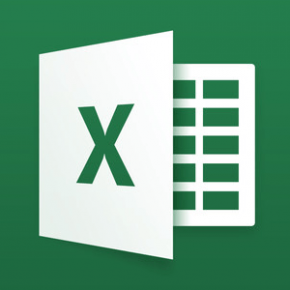 [み]Excelで後ろから(右から・末尾から)n文字を削除して取り出す方法 LEFT関数・LEN関数
