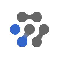 [み]PukiWikiでブラウザの幅に合わせて画像サイズを変更させる方法