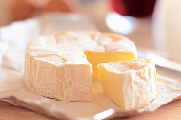 妊婦(妊娠中) チーズ