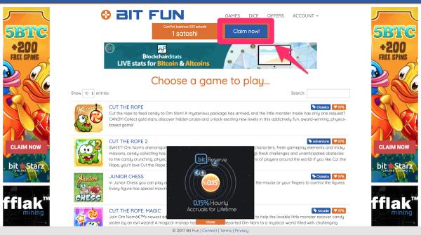 Bit_Fun02