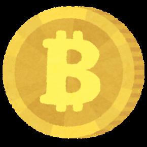 [み]10分で完了!仮想通貨取引所coincheck(コインチェック)の登録・口座開設から本人確認までを画像つきで解説