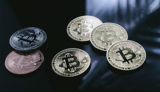 [み]信じられないくらいの高騰を見せたビットコインを無料でもらう3つの方法