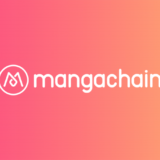 mangachain
