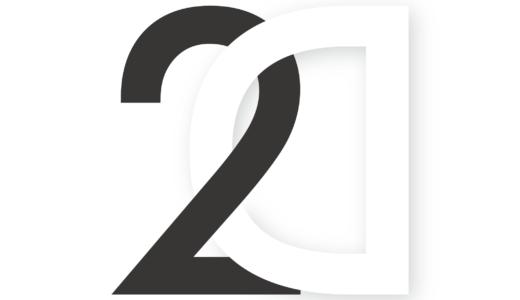 二次元コイン – 二次元文化の発展を応援
