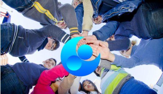 Ciderプロジェクト - 発達障害のかたとその家族のための未来サポート