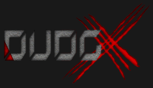 DUDGX - 3Dプリンタで個人防護具(PPE)の進化をめざす